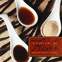 A Century of Flavor: Nielsen-Massey Vanillas