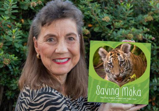 Saving-Moka-640x360